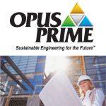 Opus-Prime Image2-01