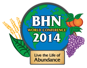 World Conference Logo 2014-01