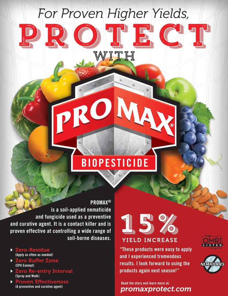 PROMAX_Progressive-Crop-Consultant