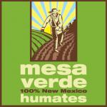 Mesa Verde Humates